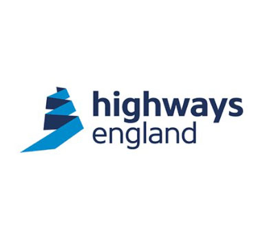 Highways England New