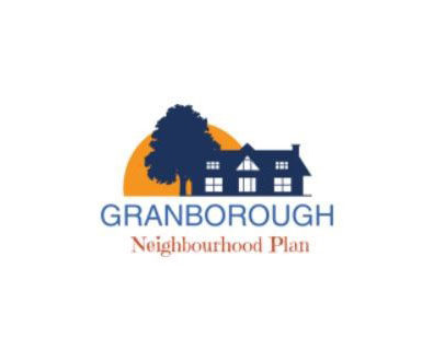 Neighbourhood Plan New Logo