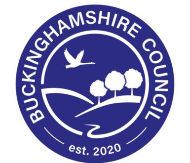 Bucks Council Logo